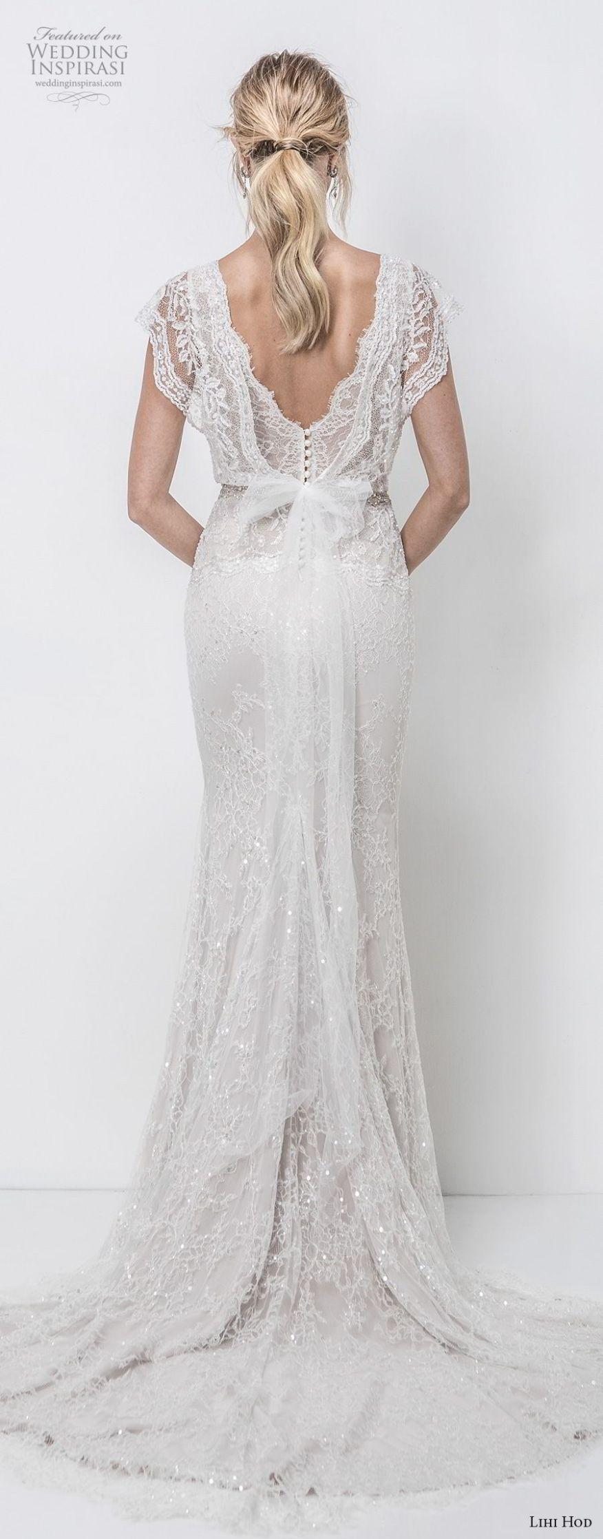 Lihi hod fall wedding dresses someday pinterest