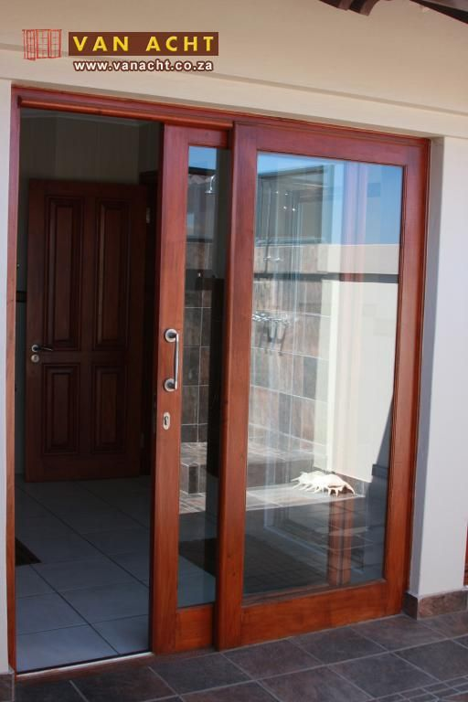 Photo Gallery House Designs Exterior Windows Doors Windows And Doors