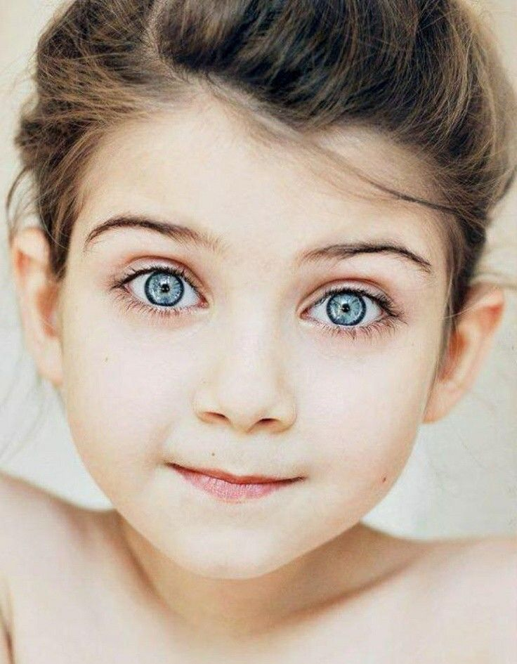 A Child S Eyes Are Always Filled With Wonder Gorgeous Eyes