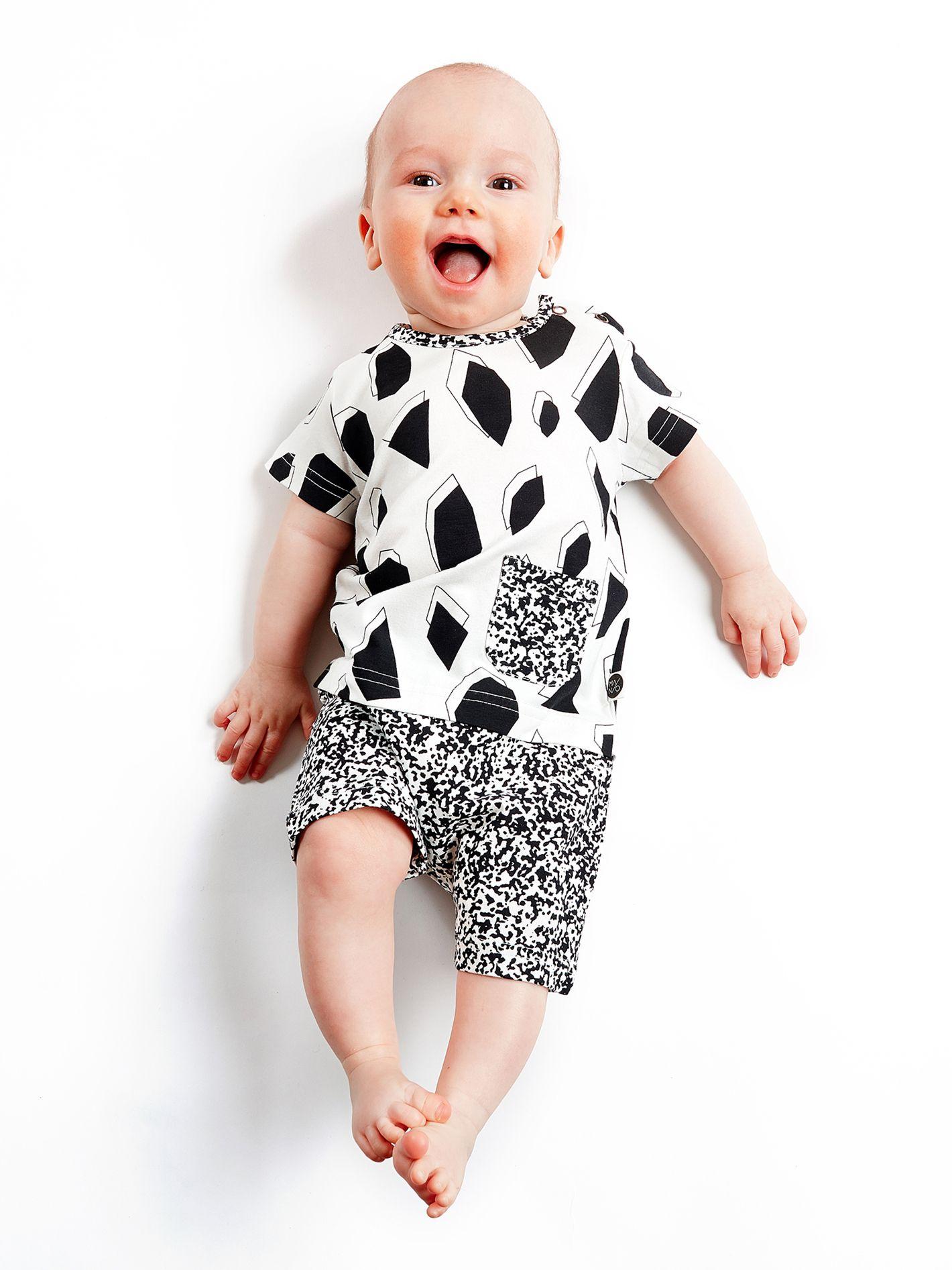 Www Mainioclothing Com En Mainioclothing Designer Kids Fashion