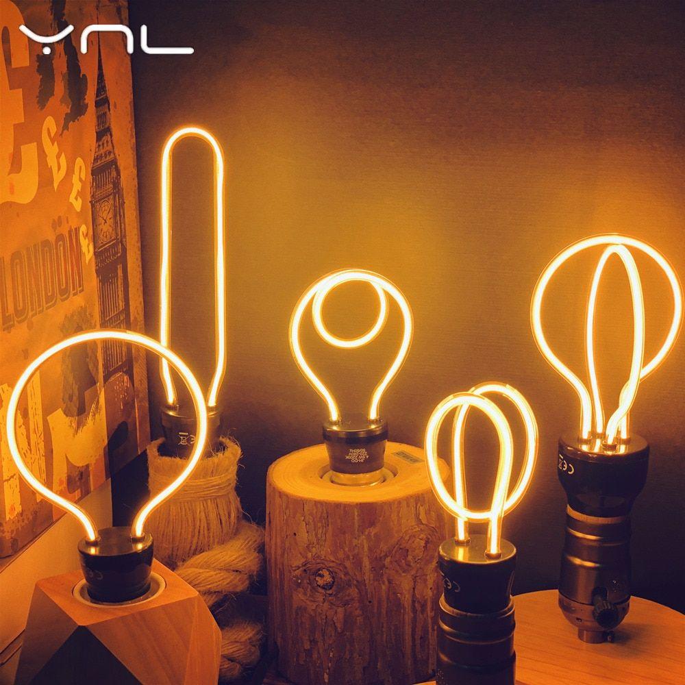 Achetez Malin Vivez Mieux Aliexpress Com Led Light Bulb Light Bulb Led Bulb