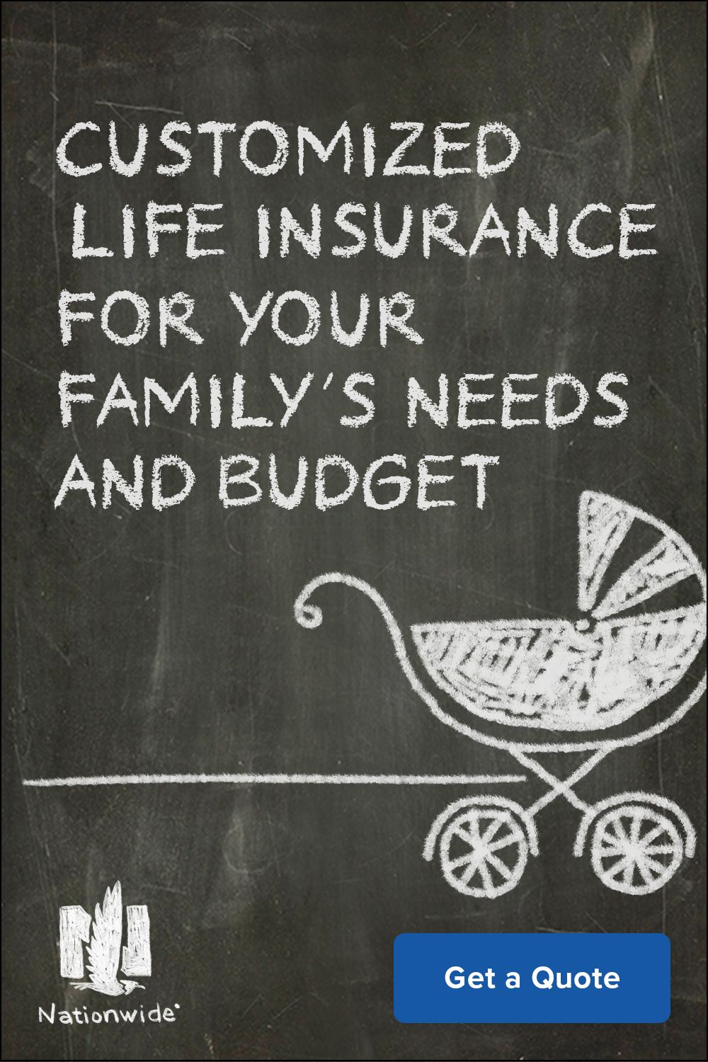 Customize Your Life Insurance Coverage To Help Protect Your