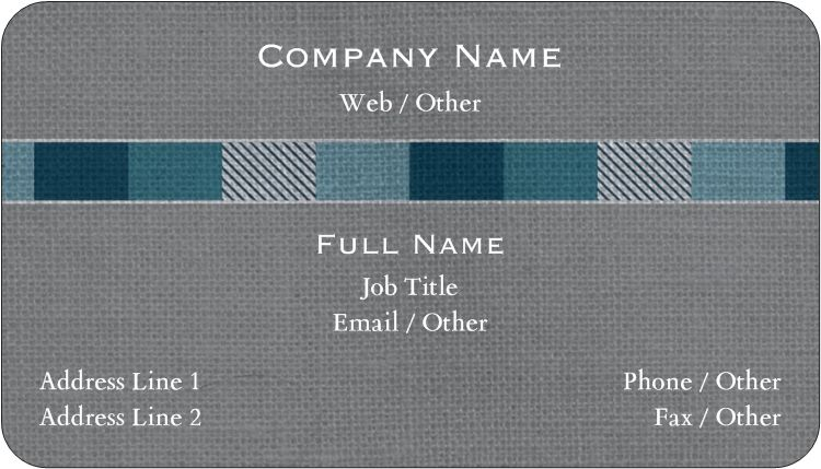 Rounded Corner Business Cards Rounded Edge Cards Vistaprint In 2021 Professional Business Cards Round Business Cards Raised Printing