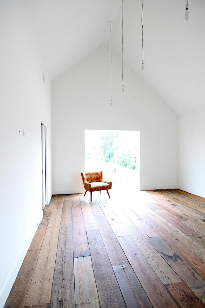 Row On 25th In Houston Texas By Shade House Remodelista Interior