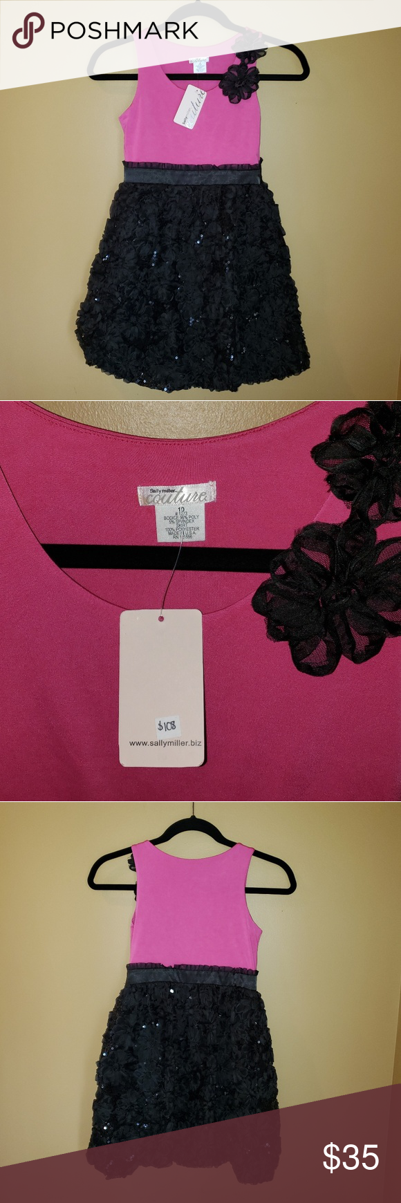 Sally Miller couture size 10 girls dress Sally Miller couture size 10 girls dress Sally Miller Dresses Formal #sallymiller Sally Miller couture size 10 girls dress Sally Miller couture size 10 girls dress Sally Miller Dresses Formal #sallymiller