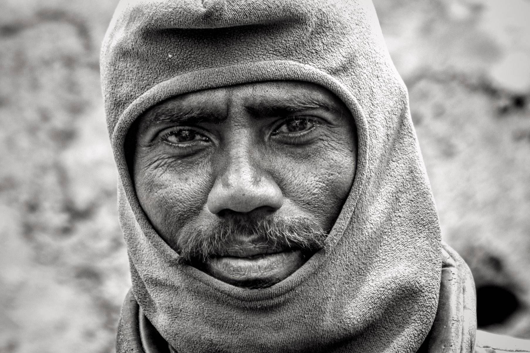 """""""Border roads Hero"""" by Ivan Aleshin https://gurushots.com/ivan604/photos?tc=2f714573798c4445d3810149174a9e47"""