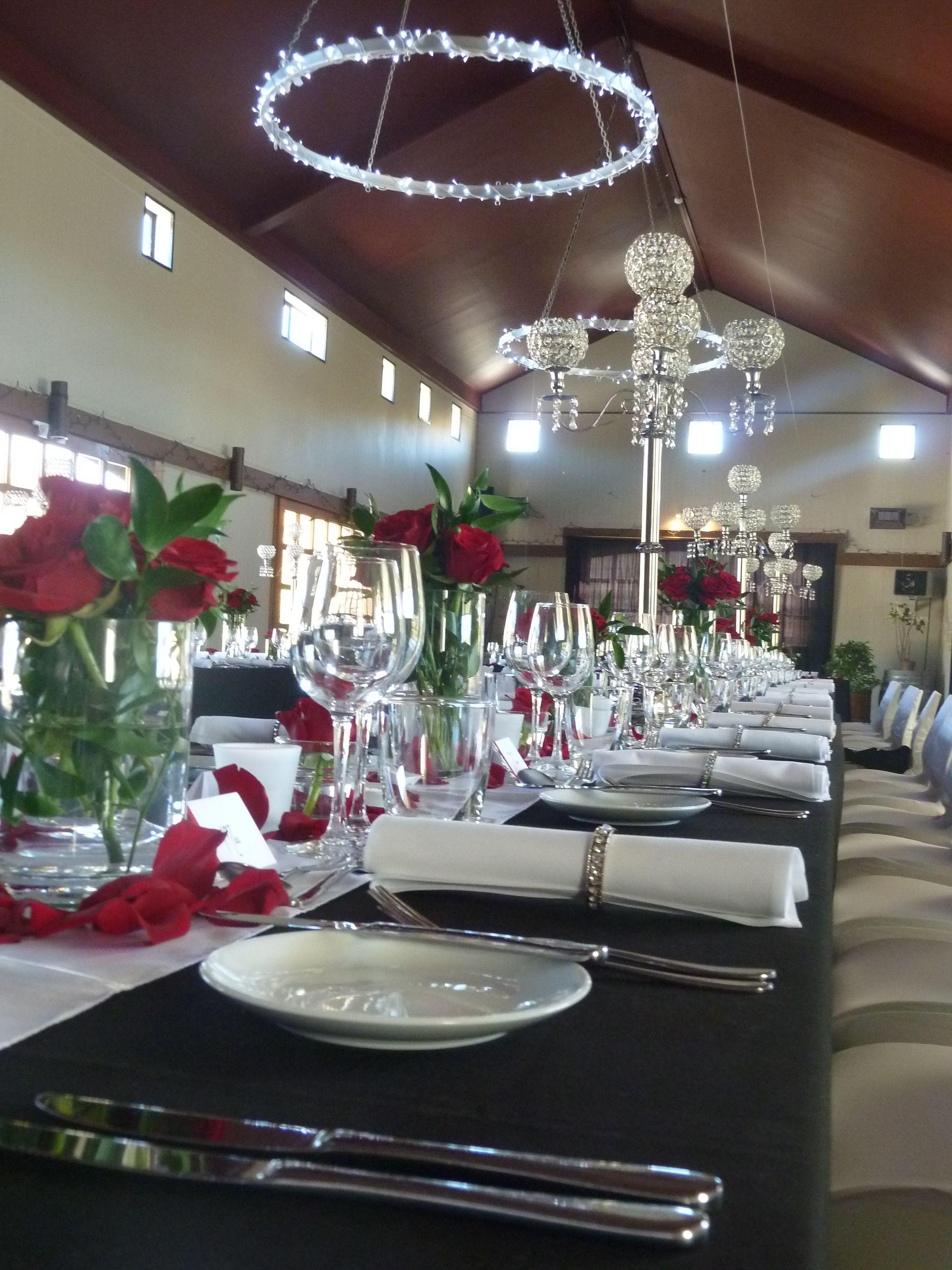 Venue for hire mobile 0274956221 ed wedding venues queenstown venue for hire mobile 0274956221 ed junglespirit Image collections