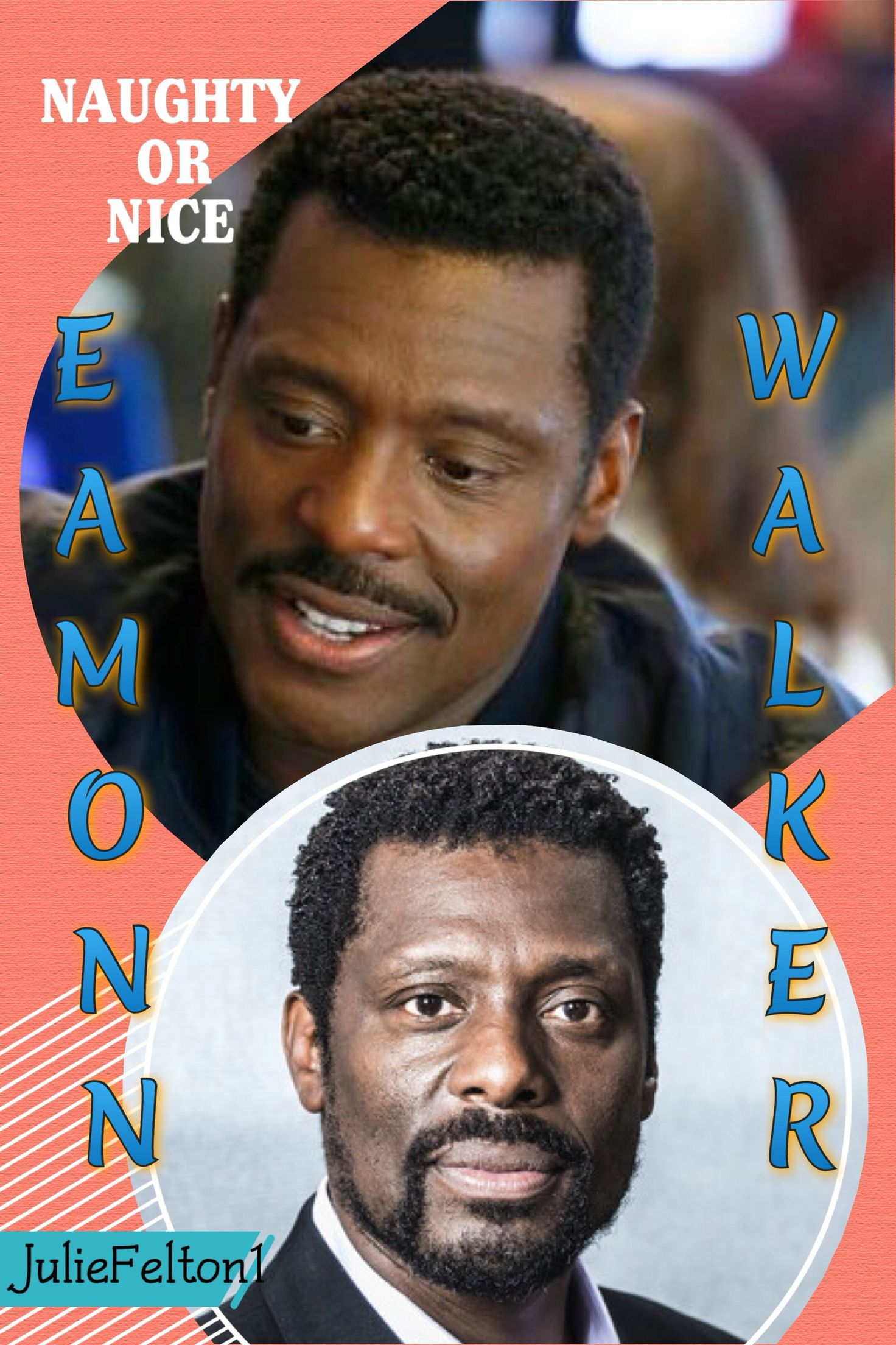 Eamonn Walker (born 1962) nudes (61 photos), Sexy, Fappening, Boobs, swimsuit 2017