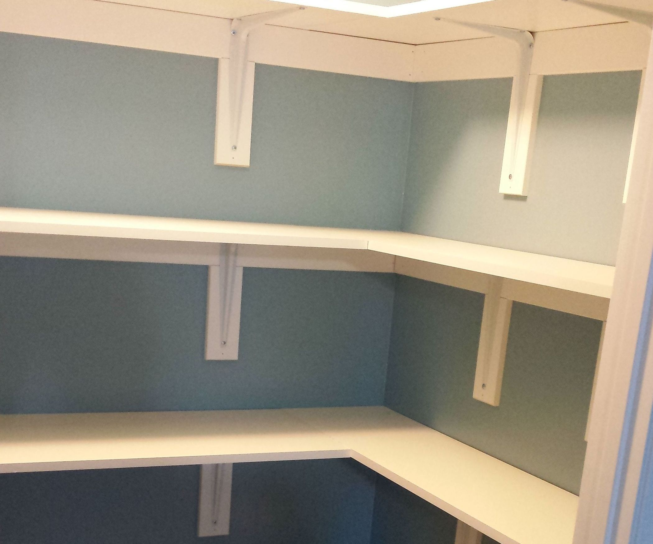 shelving a installation and small architecture systems build wardrobe shelves organizer dividers thesecretconsulcom ideas home closet plans shelf diy wooden plywood adding in how rod clothes rods custom furniture mdf bracket depot from wood scratch for to with design support pinterest