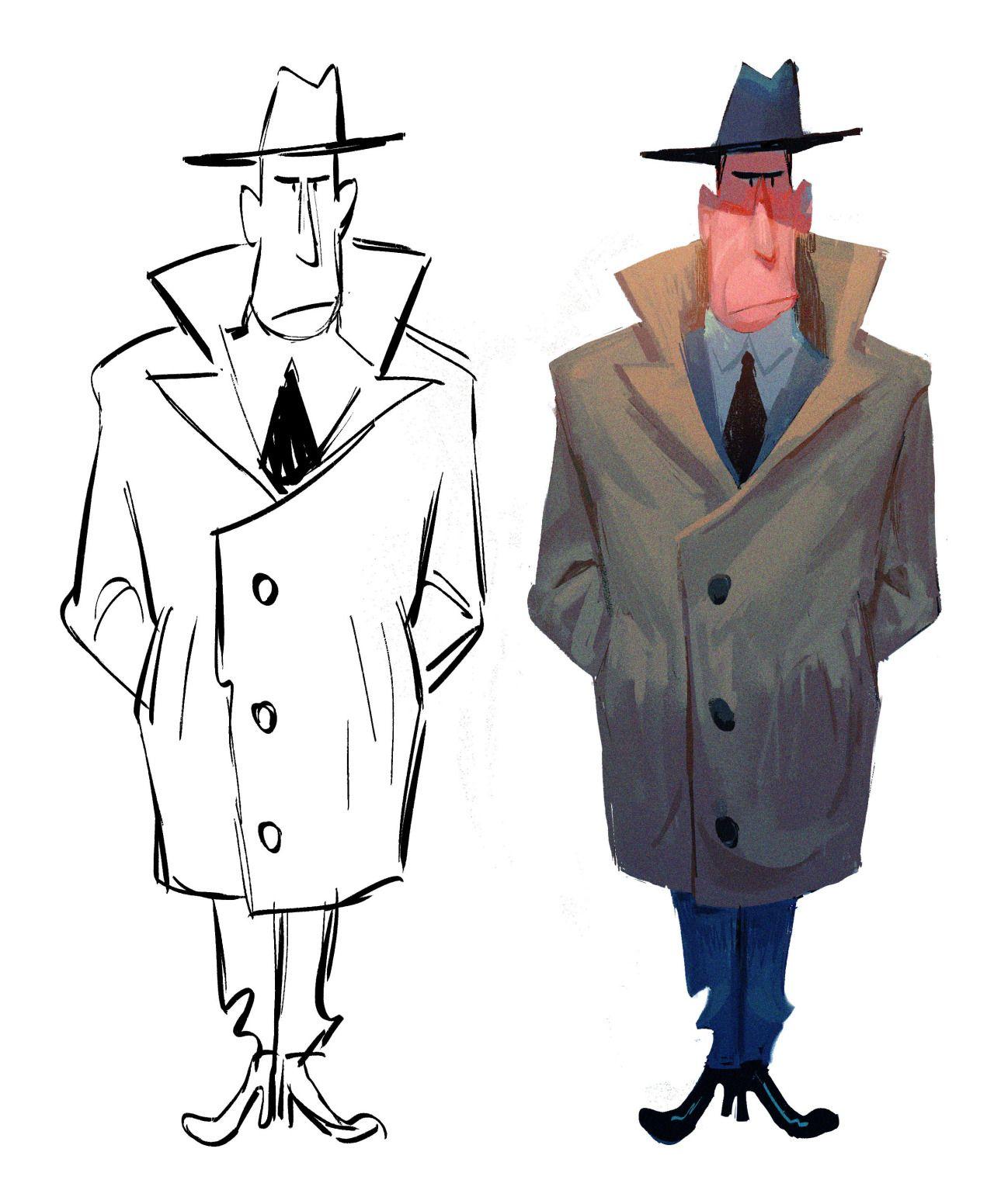 Recommended for you | Tumblr | Diseño de personajes | Pinterest ...
