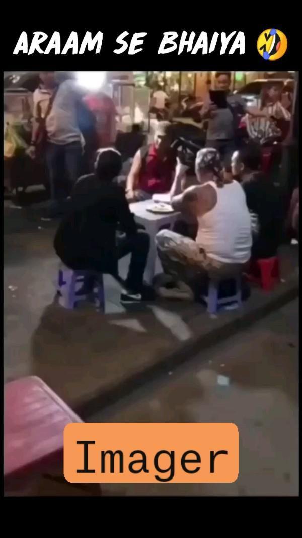 funny comedy video....Enjoy