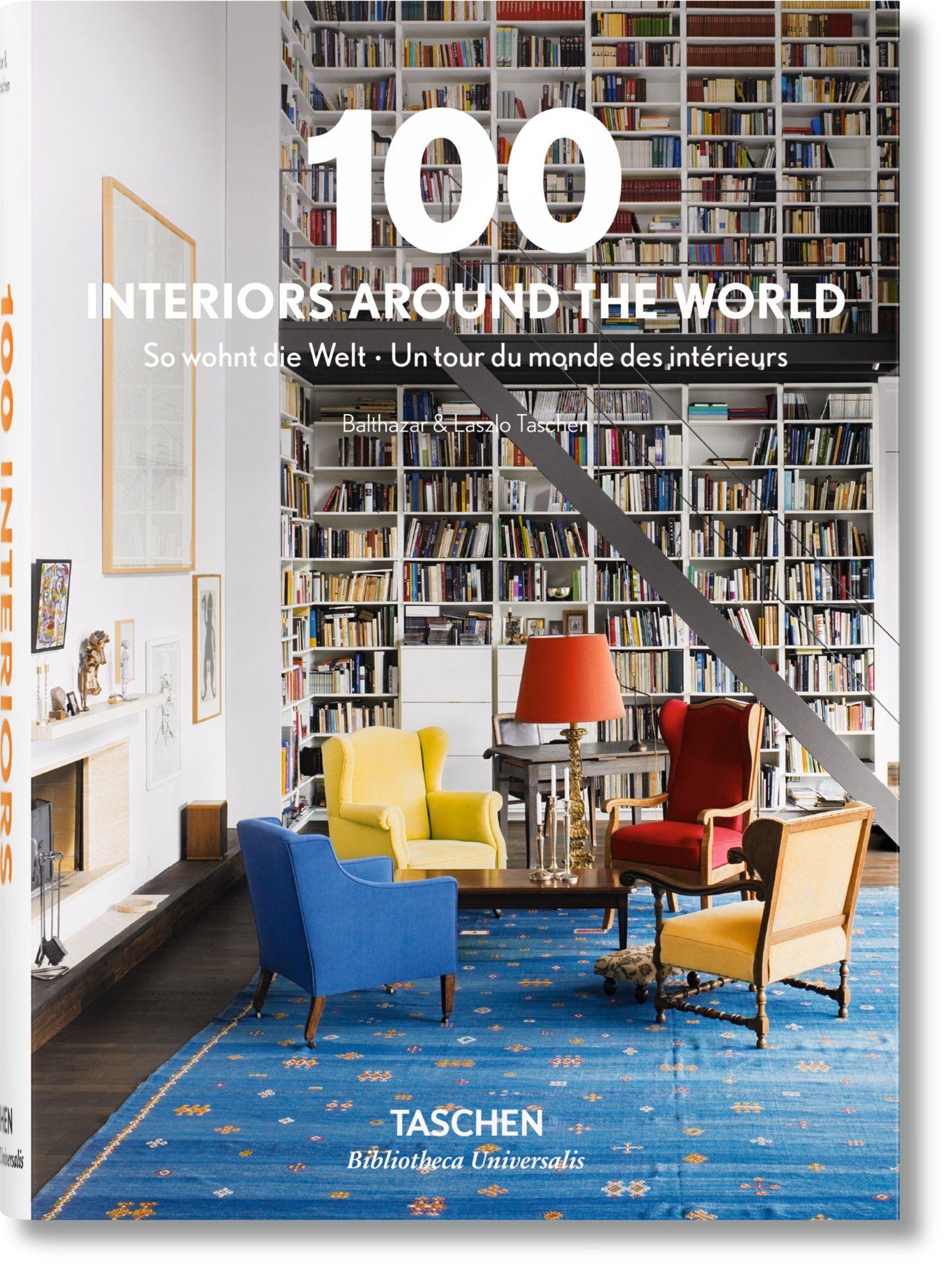 Most Iconic Design Books Part 2 Com Imagens Livros De Design