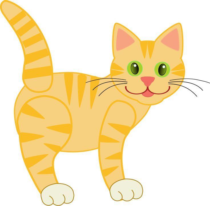 R sultat de recherche d 39 images pour dessin chat humour en couleur chats dessin chat chat - Dessins de chats ...