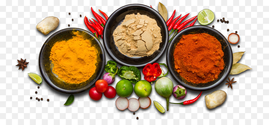Indian Food Unlimited Download Cleanpng Com In 2020 Indian Food Recipes Indian Cuisine Food Png