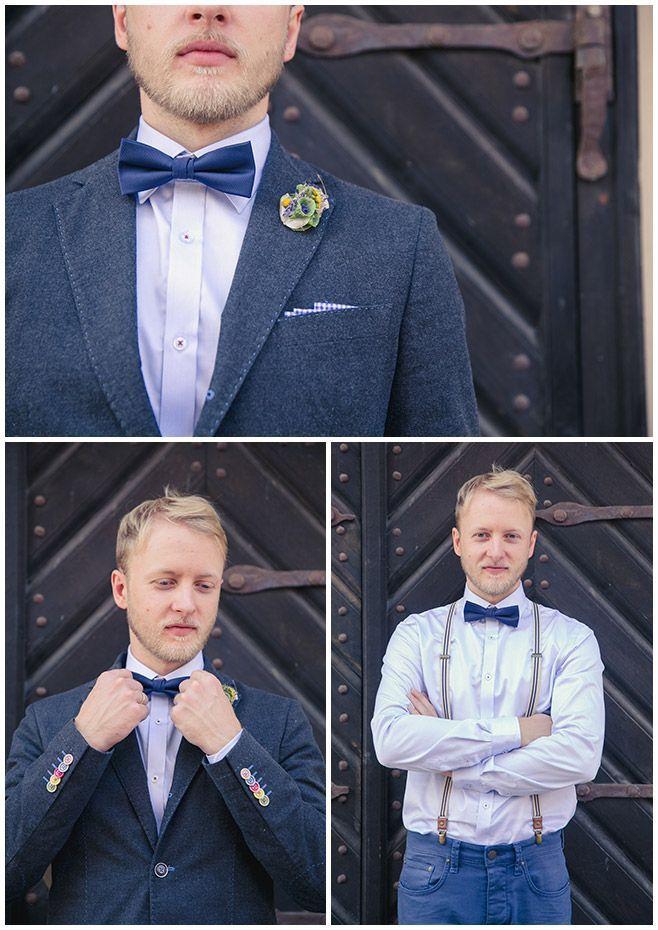 Mateja Mueller Anzug Hochzeit Brautigam Stil Outfit Hochzeit