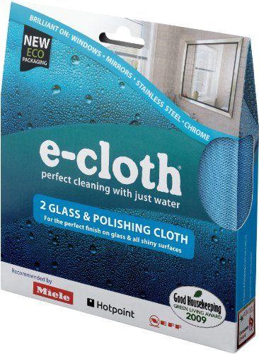 E-Cloth 2 Glass & Polishing Cloth E-Cloth https://www.amazon.com/dp/B000FA5A3W/ref=cm_sw_r_pi_dp_x_X7UpzbVH5WK9C