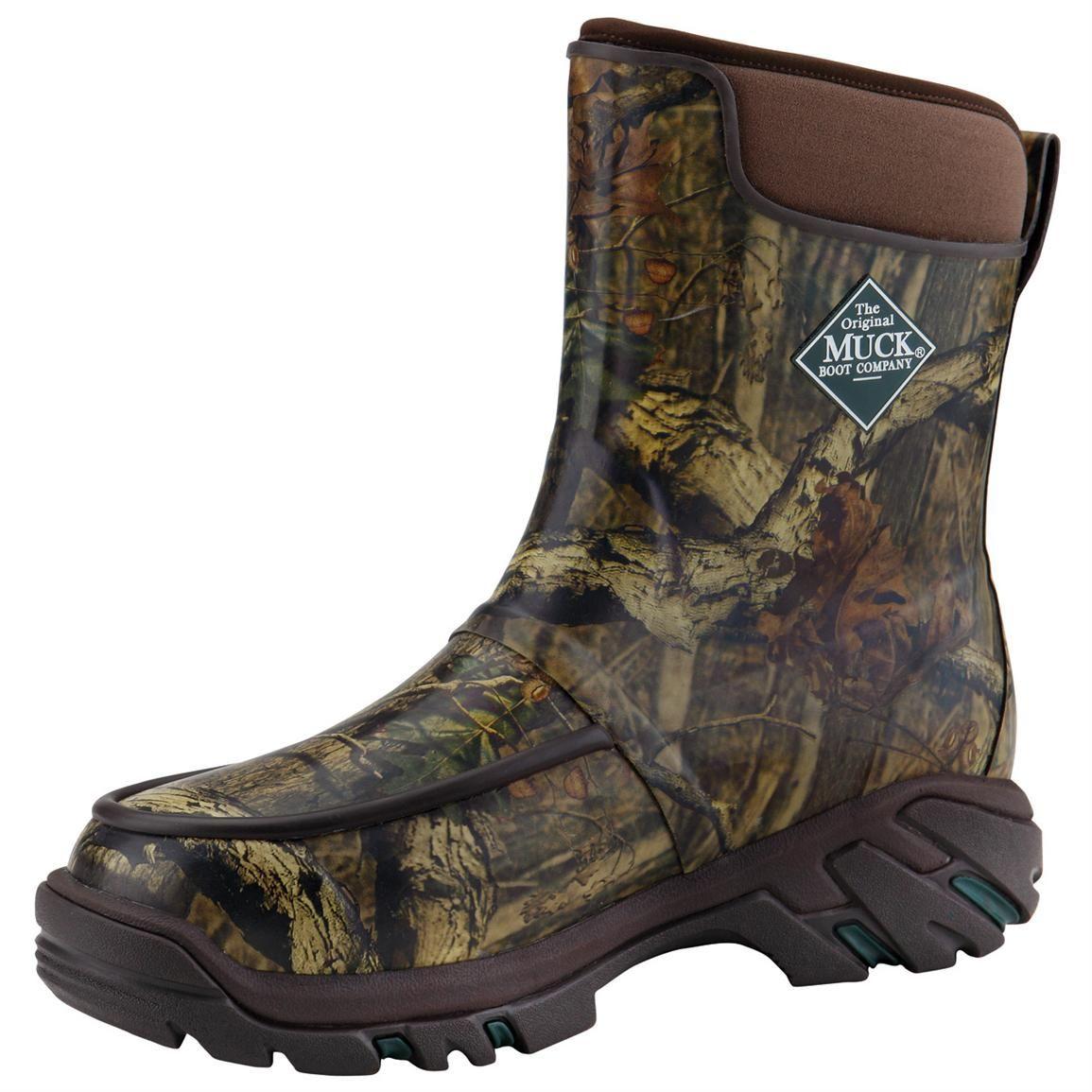 Men's Muck Boots™ 10