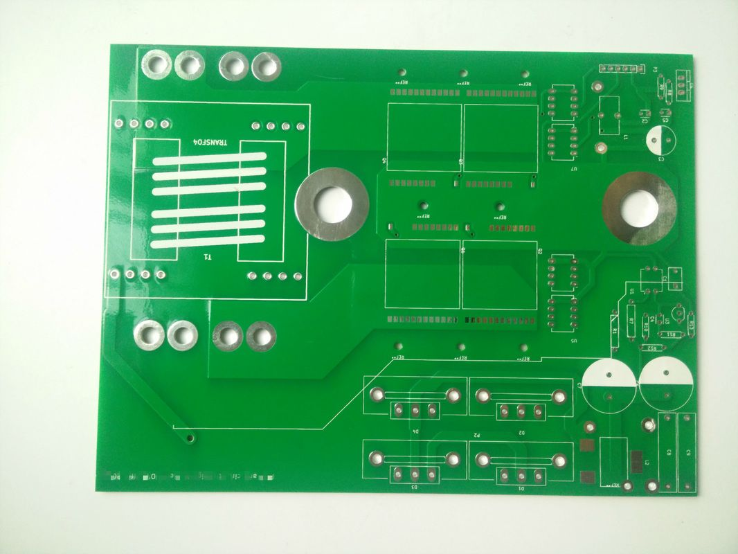 The Manufacturers Use High Grade Fr4 Aluminum And Copper With Board Assemblyled Circuit Maker Buy Flex Print Weight Ranging From 4