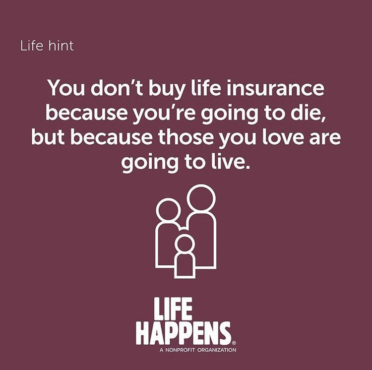 Pin by Dawncgb on Life Insurance in 2020   Life insurance ...