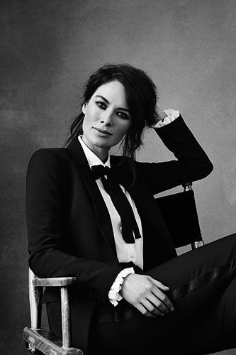 Net A Porter - Hollywood Actresses The Edit - Pictures -   - #Actresses #AngelinaJolie #CelebrityStyle #Edit #Hollywood #HollywoodActresses #Net #Pictures #Porter