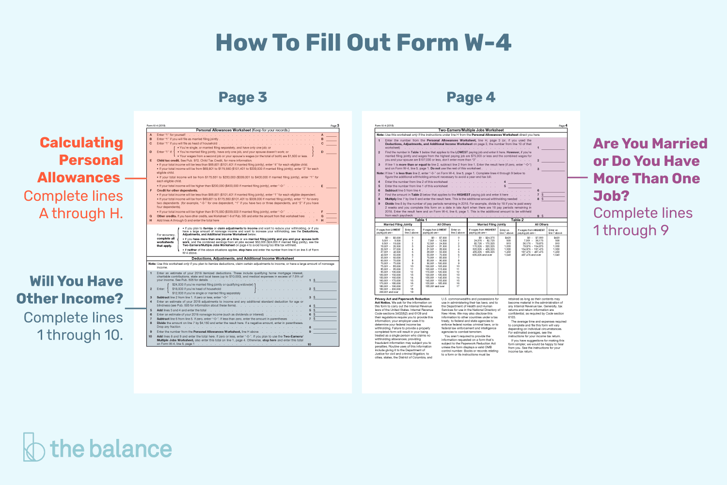 Form W 11 Guide Reasons Why Form W 11 Guide Is Getting