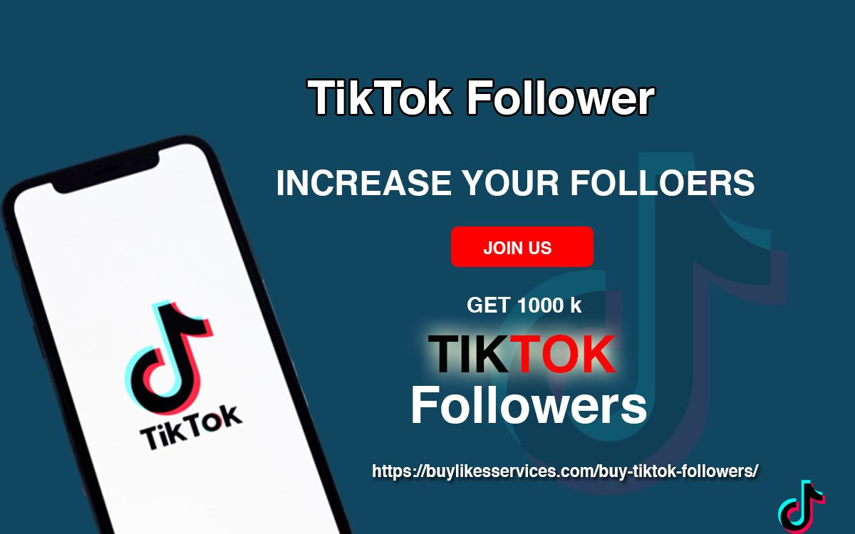 Buy Tiktok Followers And Be A Global Star 100 Real Fast Instagram Likes And Followers How To Get Followers Social Media Network