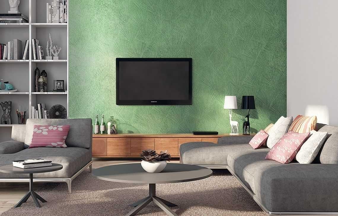 16 Resplendent Interior Painting Orange Ideas Living Room Paint Living Room Color Schemes Living Room Color