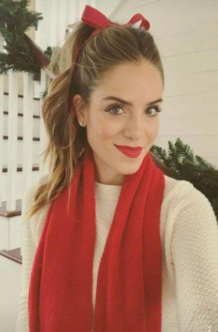 Boots red scarfs 59 ideas #casualchristmasoutfitsforwomen