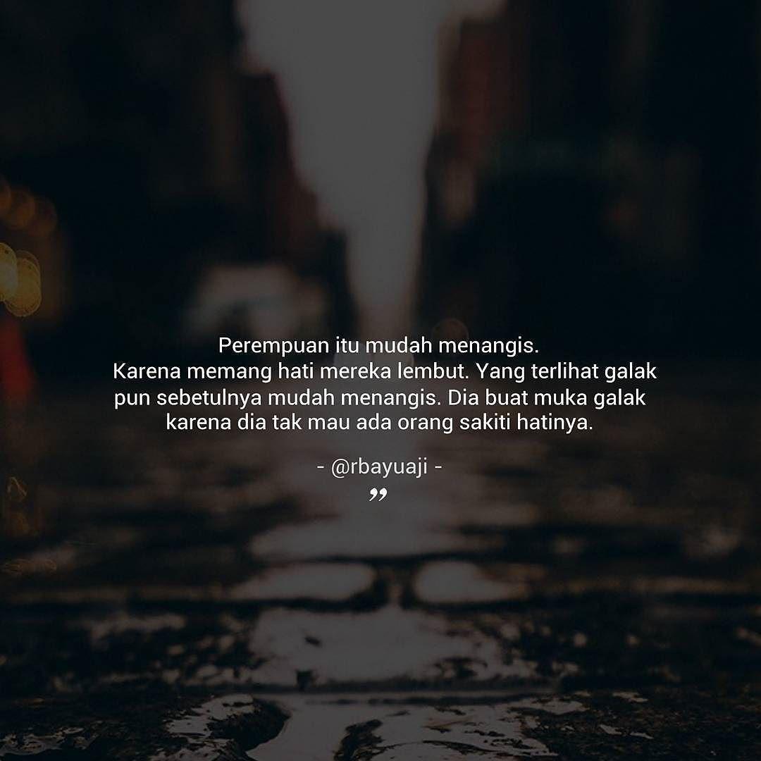 Macam Tu Gaes Peka Sikit La Follow Muslimahindonesiaid Follow