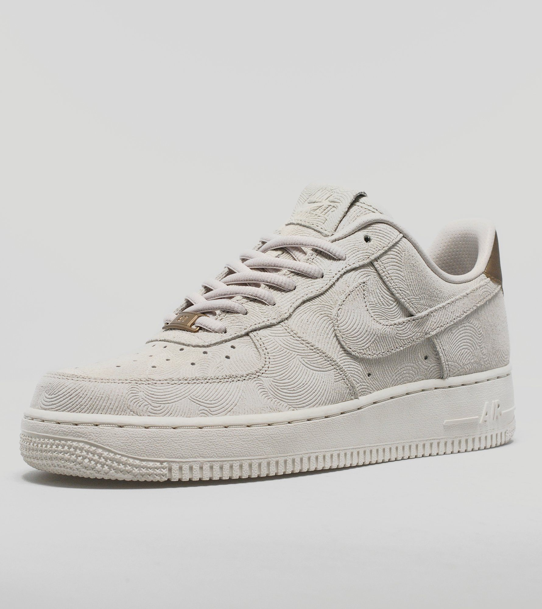 Nike Air Force 1 Suede Womens - find out more on our site. Find ...