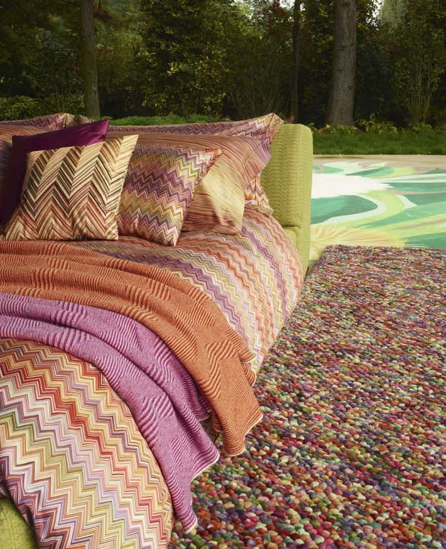 missoni quilt missoni quilt quilting missoni janet embroidered  - bright bold beautiful missoni john sheets bedding missoni