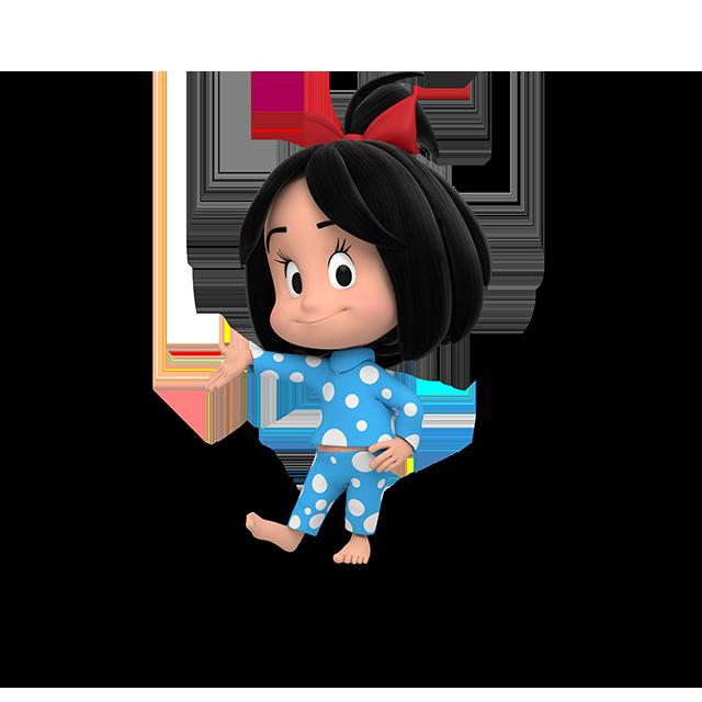 cleo telerín telerin pinterest dolls baby shower y character