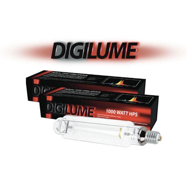 Digilume 1000 Watt Hps Grow Lamp Grow Lamps Hydroponics System Grow Lights