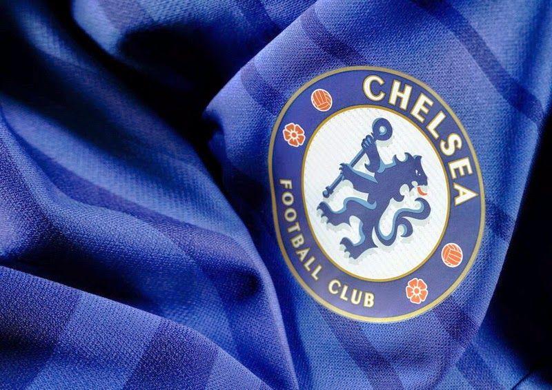 Get Great Manchester United Wallpapers Blue Nueva camiseta del Chelsea para la temporada 2014/2015???