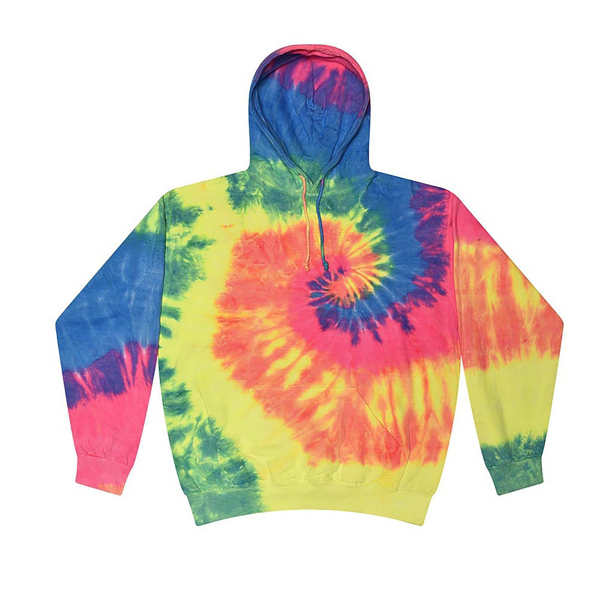 Customize Your Tie Dye Hoodie Unisex Tie Dye Hoodie Tie Dye Hoodie Tie Dye Tie Dye Outfits [ 2000 x 2000 Pixel ]