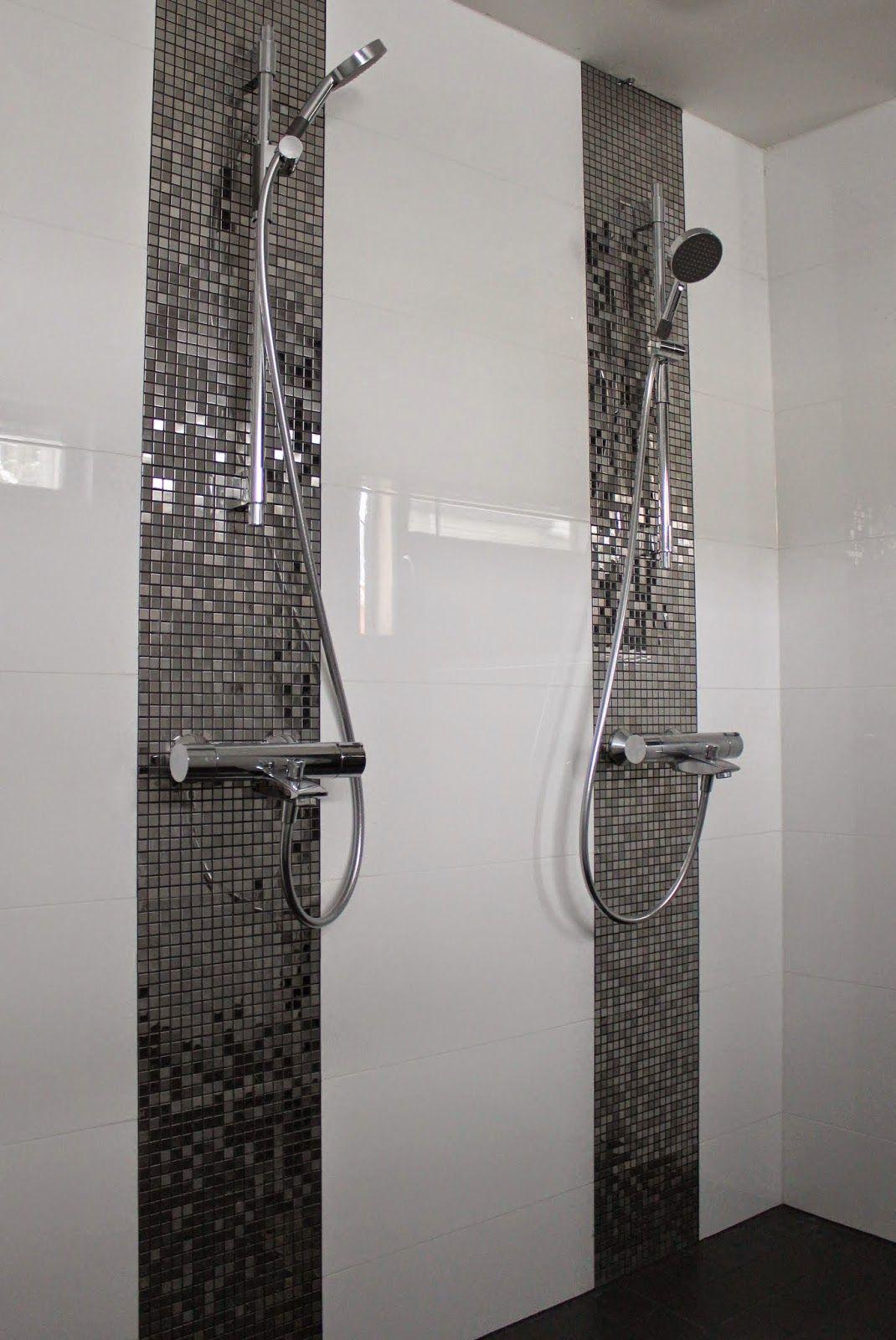 Perinteinen kodinhoitohuone sauna kylpyhuone, Jenni Hynnä ... : badrumsgolv matta : Badrum