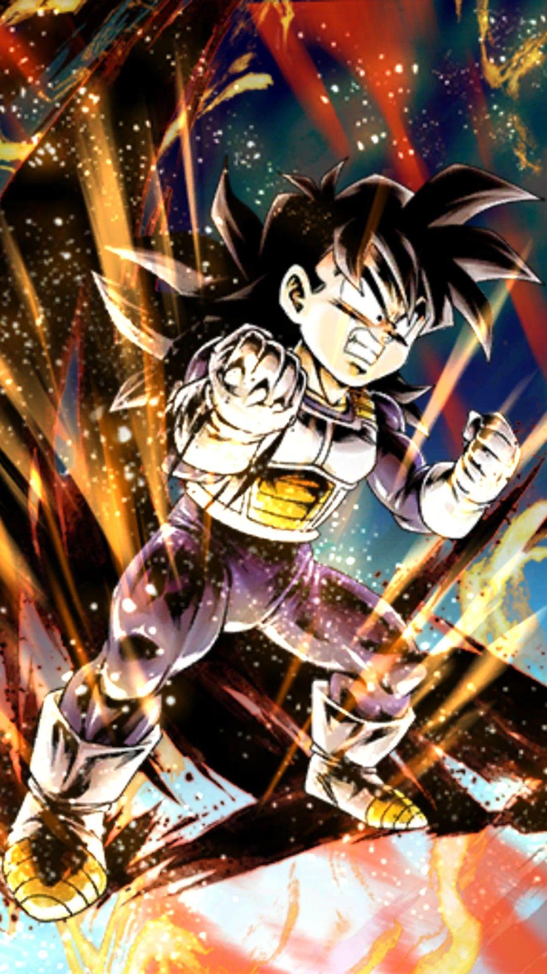 Pin By Laku On Dragon Ball Super Dragon Ball Dragon Ball