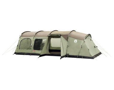 Best Cabin Tents for C&ing  sc 1 st  Pinterest & Best Cabin Tents for Camping | Camping | Pinterest | Cabin tent ...