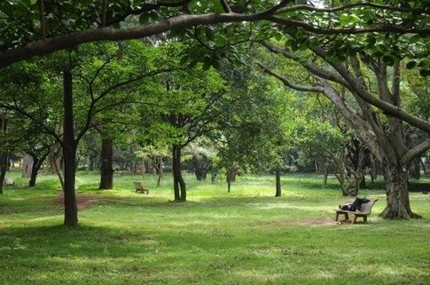 What Are The Must Visit Places In And Around Bangalore Quora Cool Places To Visit Beautiful Places To Visit Bengaluru