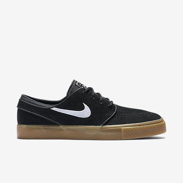 zapatillas skate hombre zoom stefan janoski nike