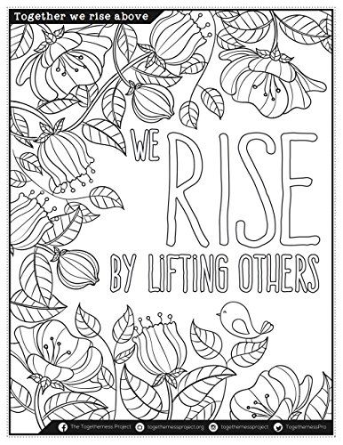 Free Colouring Pages For Adults With Dementia | 101 ...