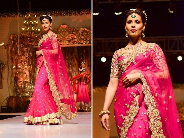 wedding fair 2015 Mumbai