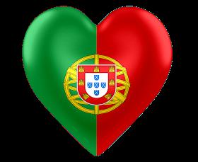 Alphabets By Monica Michielin Alphabet Flag Of Portugal And Png Icons Alfabeto Bandeira De Portugal E Icones Png Png Icons Alphabet Png