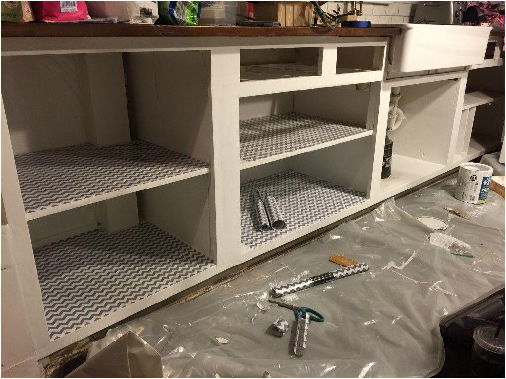 8 Expert Kitchen Cabinet Liner Images Kitchen Cabinet Liners Cabinet Liner Kitchen Cabinet Shelves
