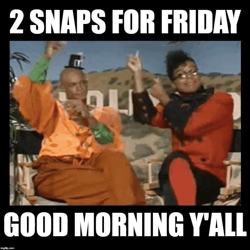 Top 20 Funny Memes Friday Funny Good Morning Memes Funny Friday Memes Morning Quotes Funny