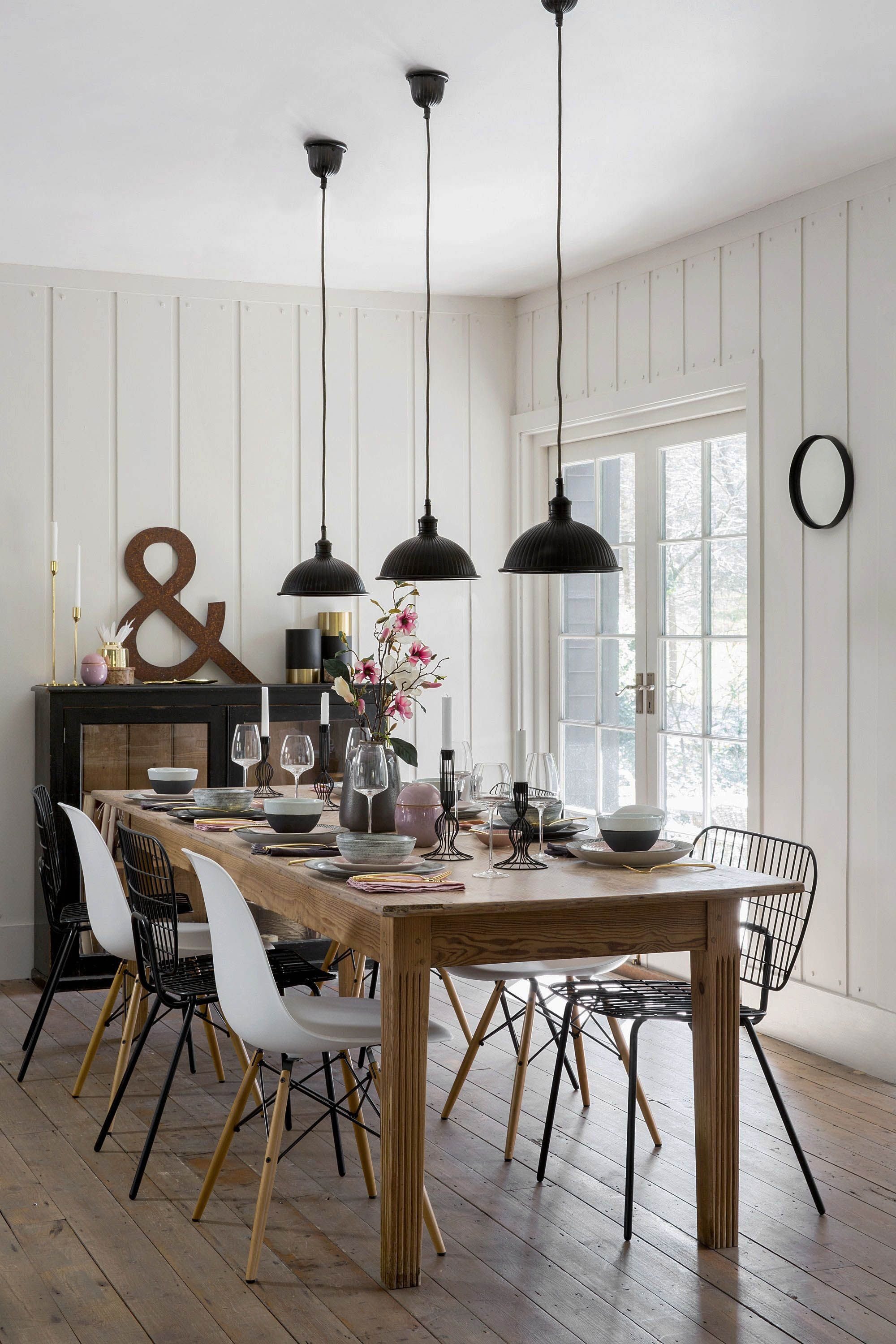 New Modern Dining Room Chairs Johannesburg Exclusive On Zelta Home Decor