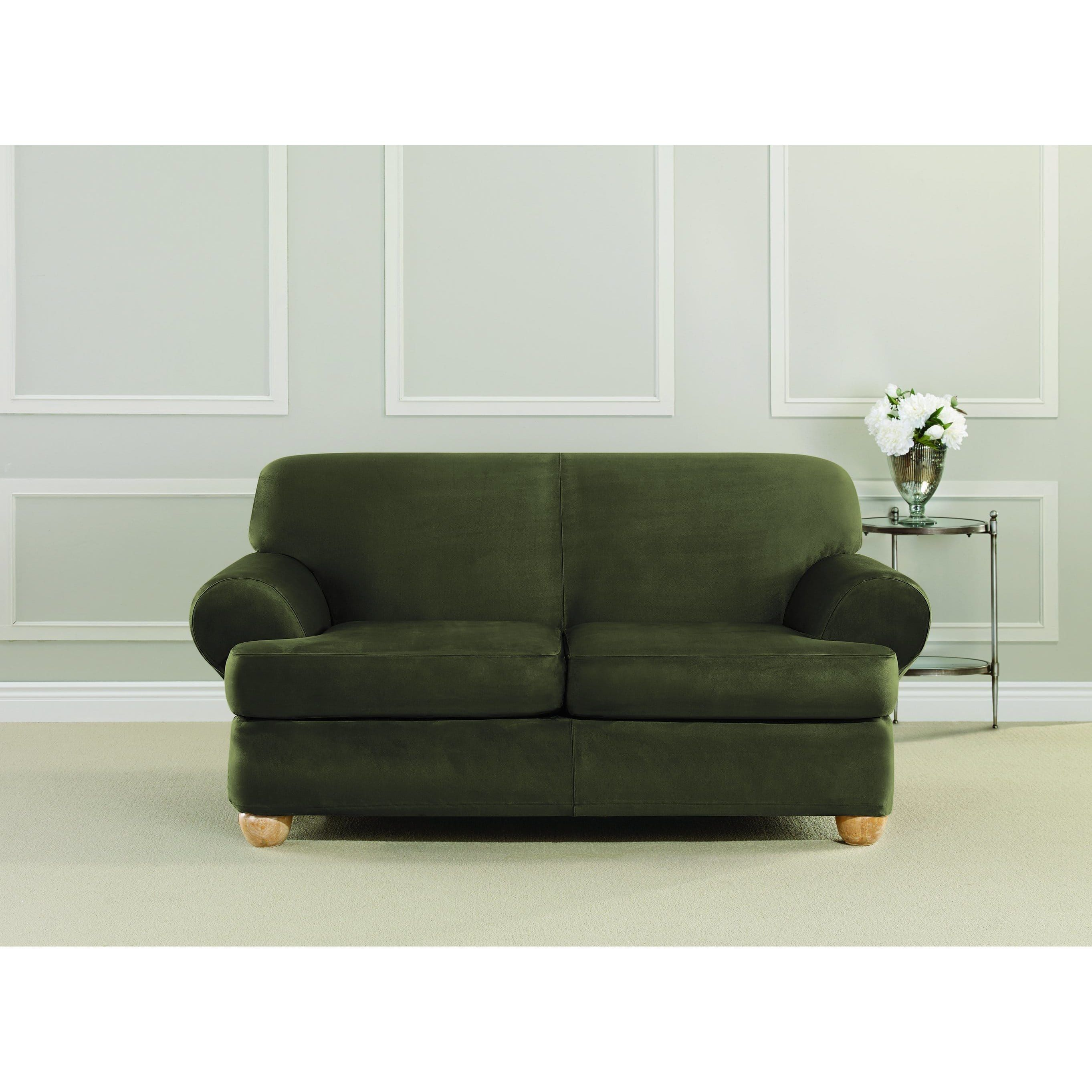 stretch regarding slipcovers photos covers ideas walmart decor piece slipcover sofa
