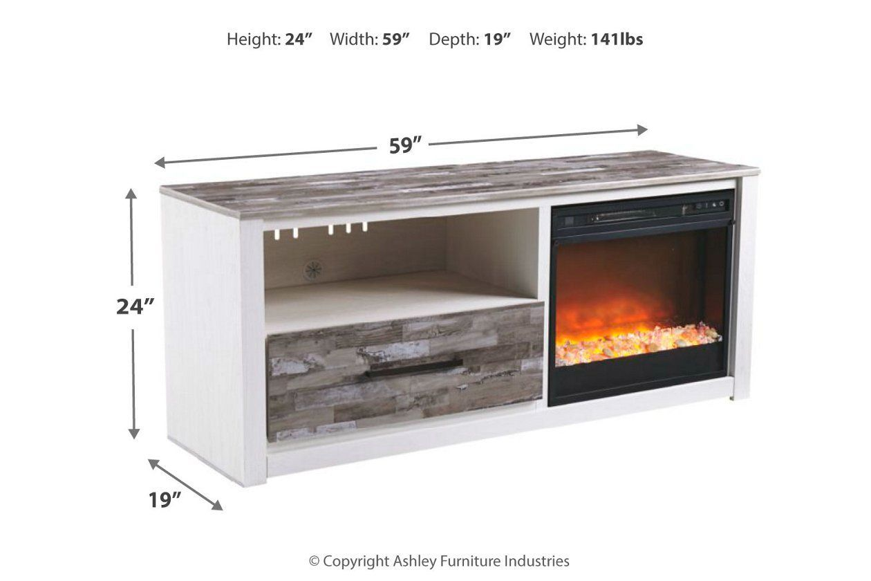 Hottest Pics Remove Fireplace Insert Suggestions A Fireplace Insert Increases Efficiency By Maximizing The Heat Output Of Burning Wood Or Other Fuel Fireplace