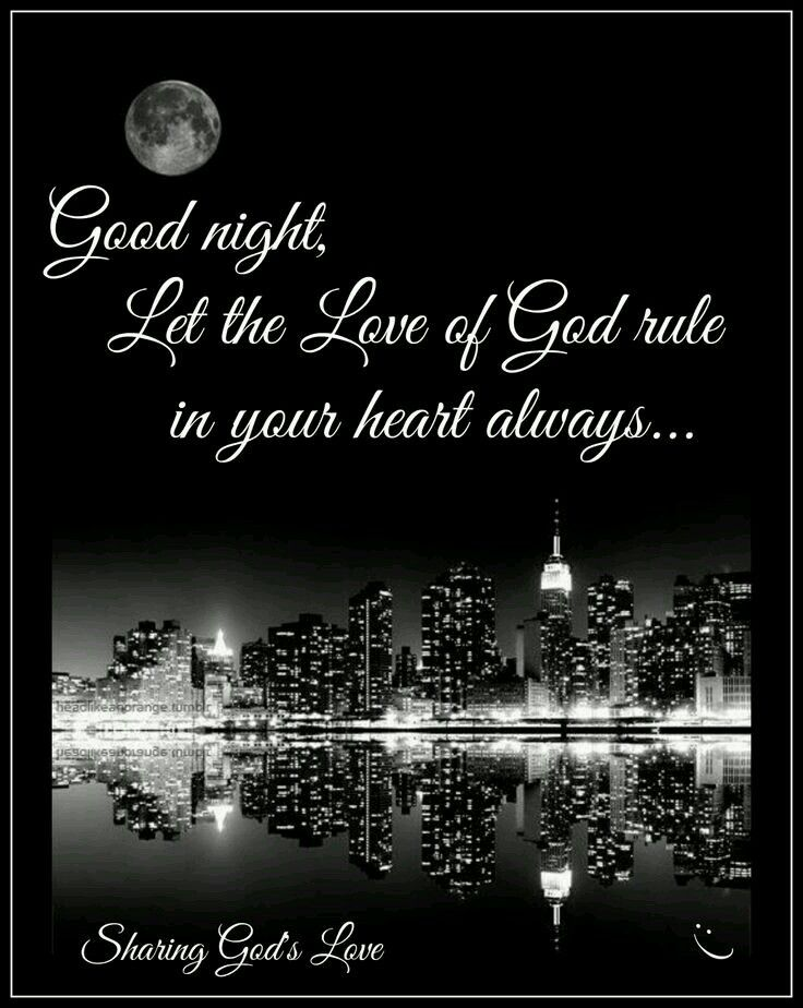 Let us draw near with a true heart in full assurance of faith, having our hearts sprinkled from an evil conscience, and our bodies washed with pure water. And have a wonderful night tonight. AMÉN. ~'Hebrews 10:22 (KJV).