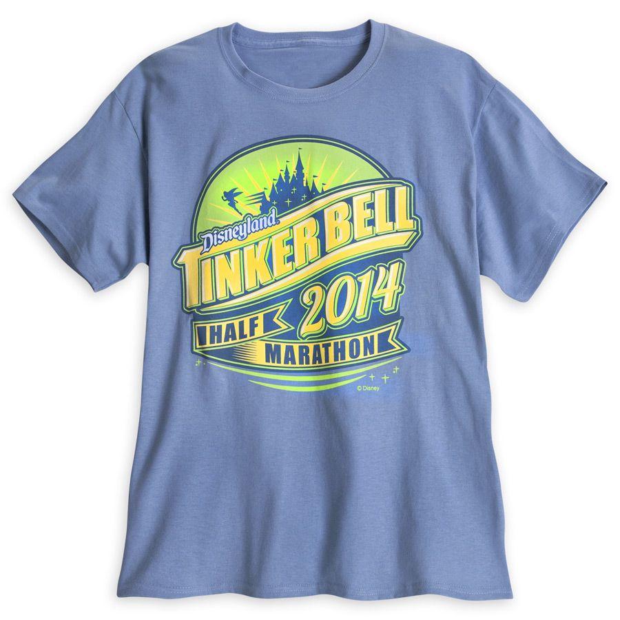 Shirt design jacksonville fl - Running Race Tshirt Design Google Search